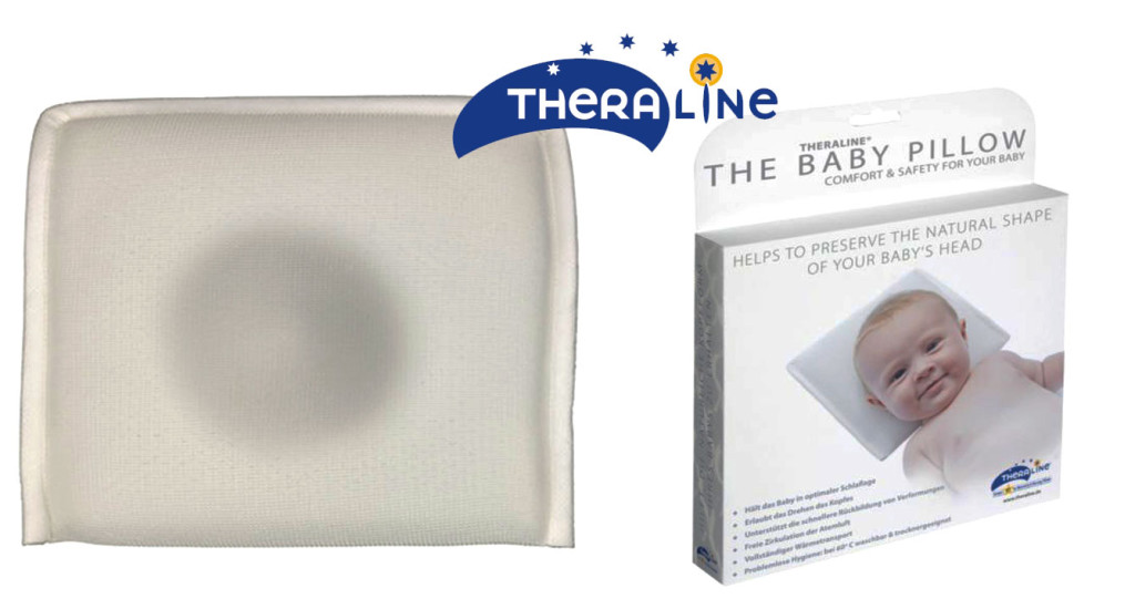 theraline_baby_pillow
