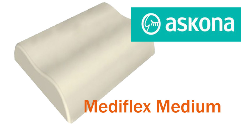 Askona_Mediflex_medium