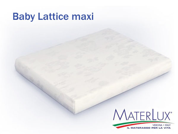 materlux-baby-lattice-maxi_podushka_pod_golovu_do_2,5_let