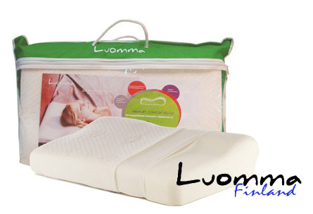 memory_foam_pillow_luomma