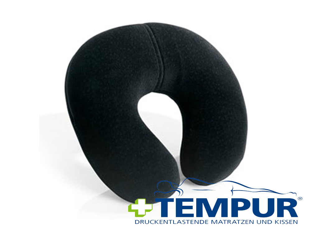 Tempur_transit_neck_pillow