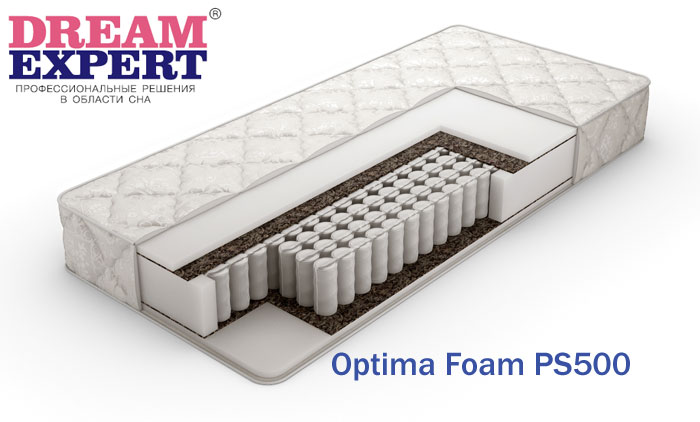 dream-expert_optima_foam_PS500