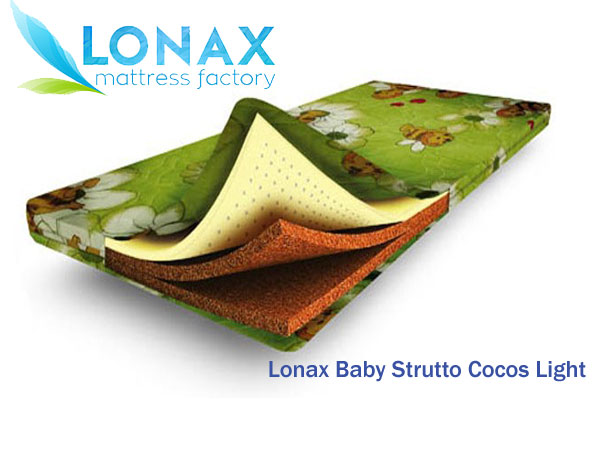ortopedicheskij_detskij-matras-Lonax-Baby-Strutto-Cocos-light